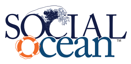 Social Ocean (TM)